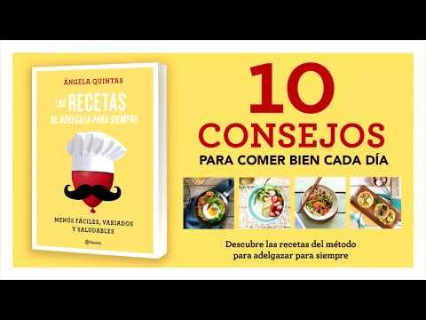 10 consejos de