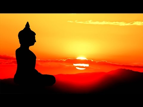 Tibetan Meditation Music, Relaxing Music, Music for Stress Relief, Background Music, �