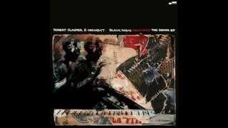 Robert Glasper - (NEW) The Consequences of Jealousy feat Meshell Ndegeocello - Black Radio Recovered