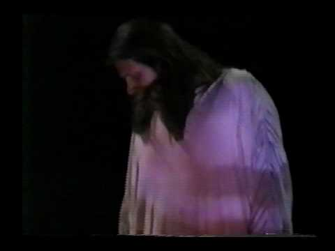 ИХС - 02.06.04 - Изгнание из храма, Калеки