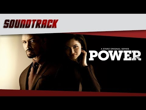 Power - Season 4 Episode 9 Soundtrack
