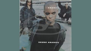 CHARITY - SKUNK ANANSIE GUITAR COVER (ONLY INSTRUMENTAL)