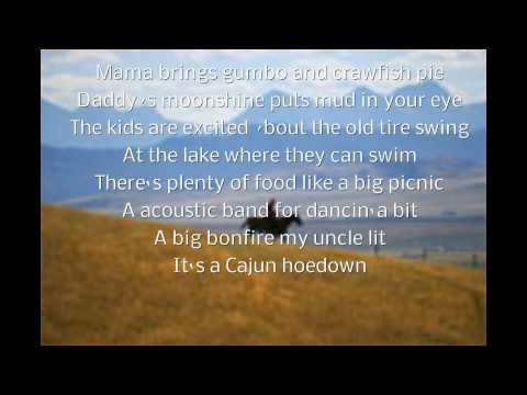 Download lyrics to cajun songs top free mp3 music firestorm song with lyrics stopboris Images