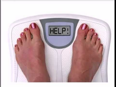 Best Natural Leptin Supplement To Balance Weight Loss Hormones And Improve Fat Loss