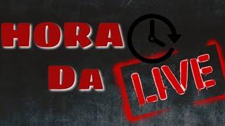Hora Da Live