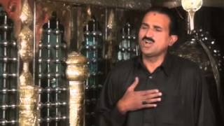 shams party noha 2013 by ALI RAZA 03004304784 (3)