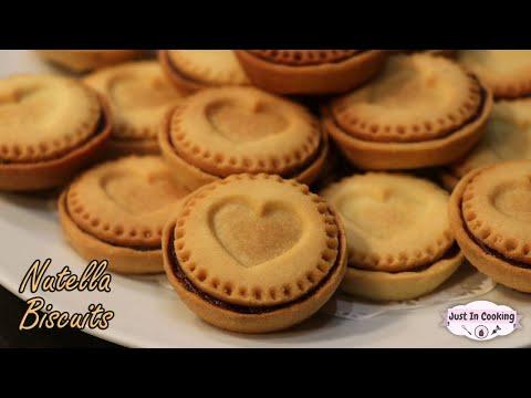 recette-des-nutella-biscuits-maison