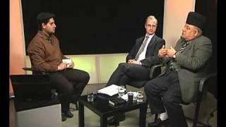 Aspekte des Islam - Prophezeiungen in den Religionen 2/6