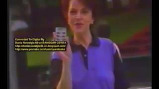 Iklan Prolipid - Koresterol (2000) SCTV