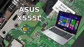 Мы поможем вам выбрать ноутбук асус по параметрам и купить его с доставкой по. Все цены на ноутбуки asus выбрать и купить. Asus k555li (1).