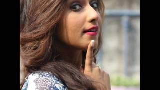 Check out this upcoming bangla movie !