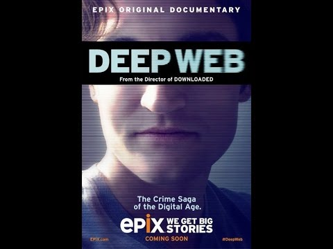 Deep Web 2015 English Sottotitoli Italiano