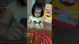Unboxing Choki Choki My Little Pony & Transformer