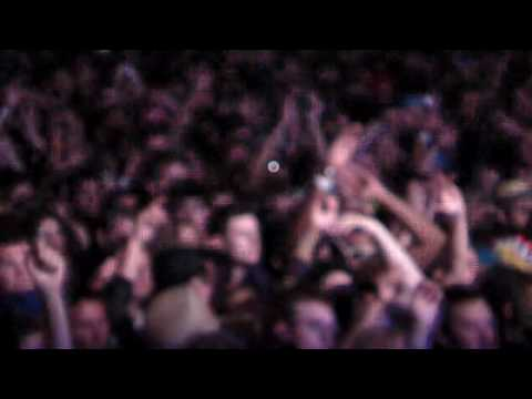 MSTRKRFT - DA FUNKY D.A.N.C.E. - LIVE @ TREASURE ISLAND FESTIVAL - 10.17.09