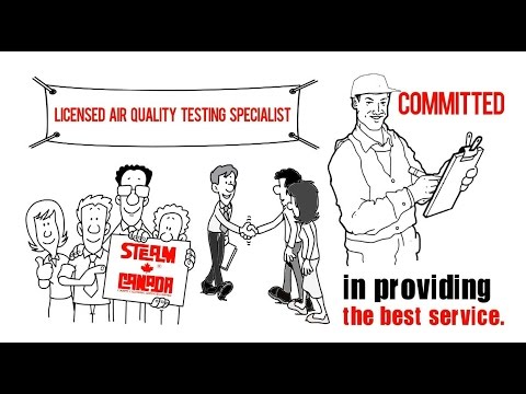 air-quality-testing---steam-canada