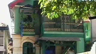 Khotachiwadi: A Heritage Village In The Heart Of Mumbai