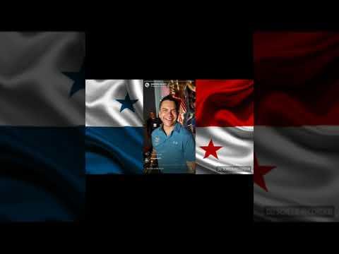 Carnaval '' Todo un éxito (Aldo Ranks)'' 2018 Panamá