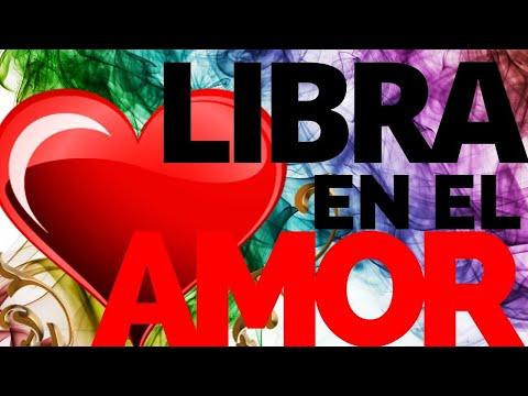 libra❤️🧡💛💚💙💜amor-por-sorpresa❤️🧡💛💚💙💜horoscopo-semanal-tarot-libra-hoy,-tarot-interactivo❤️🧡💛💚💙💜