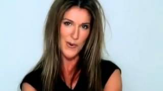 """Download Celine Dion - That's The Way It Is (from """"Song for Marion"""") Mp3 and Videos"""