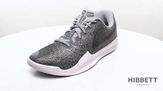Nike Kobe Mamba Instinct Basketball Shoes