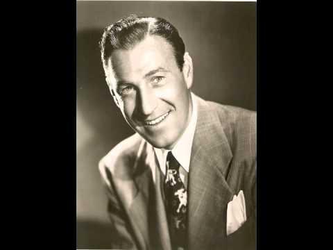 I'll Walk Alone (1944) - Buddy Clark