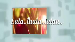 Avril Lavigne-I Love You lirik dan terjemahan Bahasa Indonesia