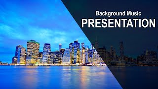 Corporate Music For Videos & Presentations