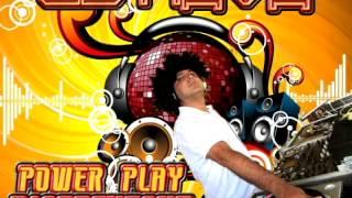 DJ Nava - House Live Session Tower Mix