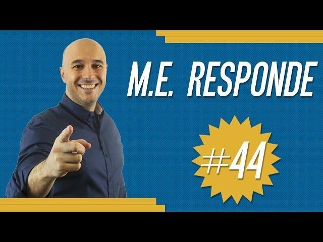 2708f00e7 Dica de negócio: Bolsas para revenda online - E-commerce.org - Tudo sobre  comércio eletrônico