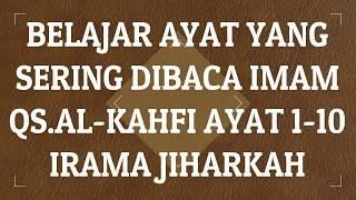 Qs 1824 Surah 18 Ayat 24 Qs Al Kahfi Tafsir Alquran