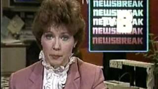 cbs promos kcci news break 1983