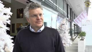 Manfredi Vianini Tolomei (Maolca) - Beluga Cup Thumbnail