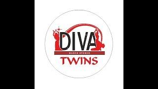 DIVA-TWINS | Belly Dance | Обучение детей и взрослых Уфа