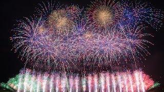 「東京花火大祭〜EDOMODE〜」お台場海浜公園にて開催決定!新着トレンドランキング(5月21日)