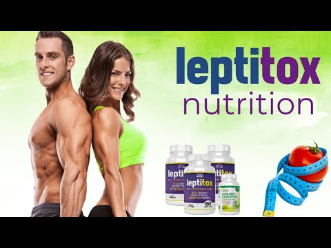 leptitox-nutrition-review-|-does-leptitox-really-works?