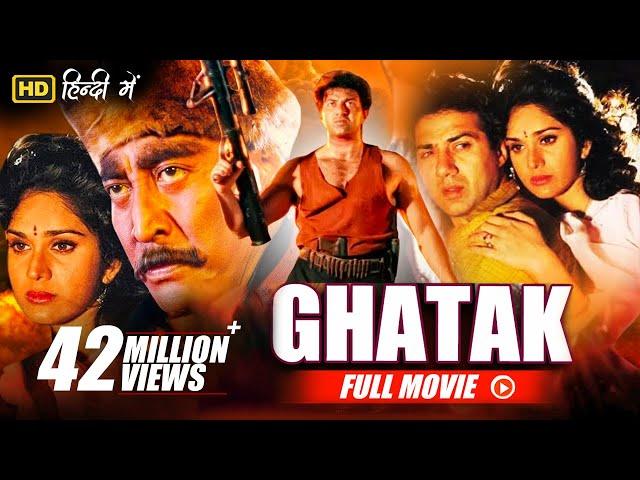 Hindi Movie Full Hd 1080p Shabri 2