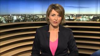 IHK Potsdam -  Sekt und Kaviar trotz Finanz-Skandal