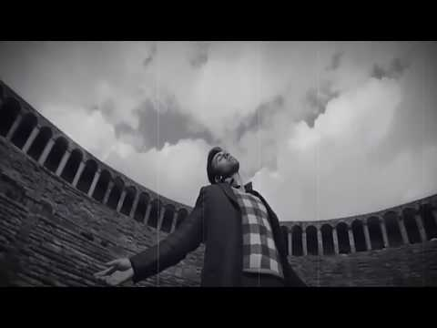 DJ Chetas - Tu Jane Na vs Runaway | Mashup | Atif Aslam