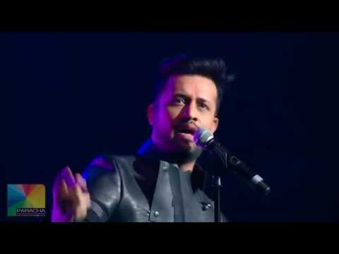 atif-aslam-live-performance-at-atlanta-2016-all-superhit-atif-aslam-songs