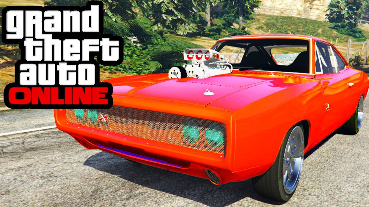 gta new car releaseGTA 5 ONLINE UPDATE NEW CARS FOUND 12 NEW DLC VEHICLES COMING