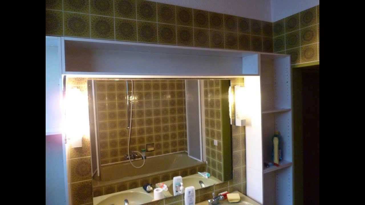 70er Jahre Bad-Renovierung 2013 - 1970th bathroom facelift - YouTube