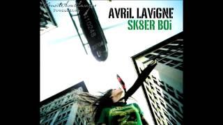 Avril Lavigne - Sk8er Boi (DIY Acapella)