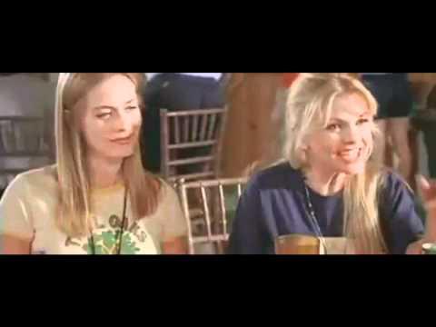 美國派:高潮再起 American Pie : American Reunion - 官方預告片 [HD] from YouTube · Duration:  1 minutes 28 seconds
