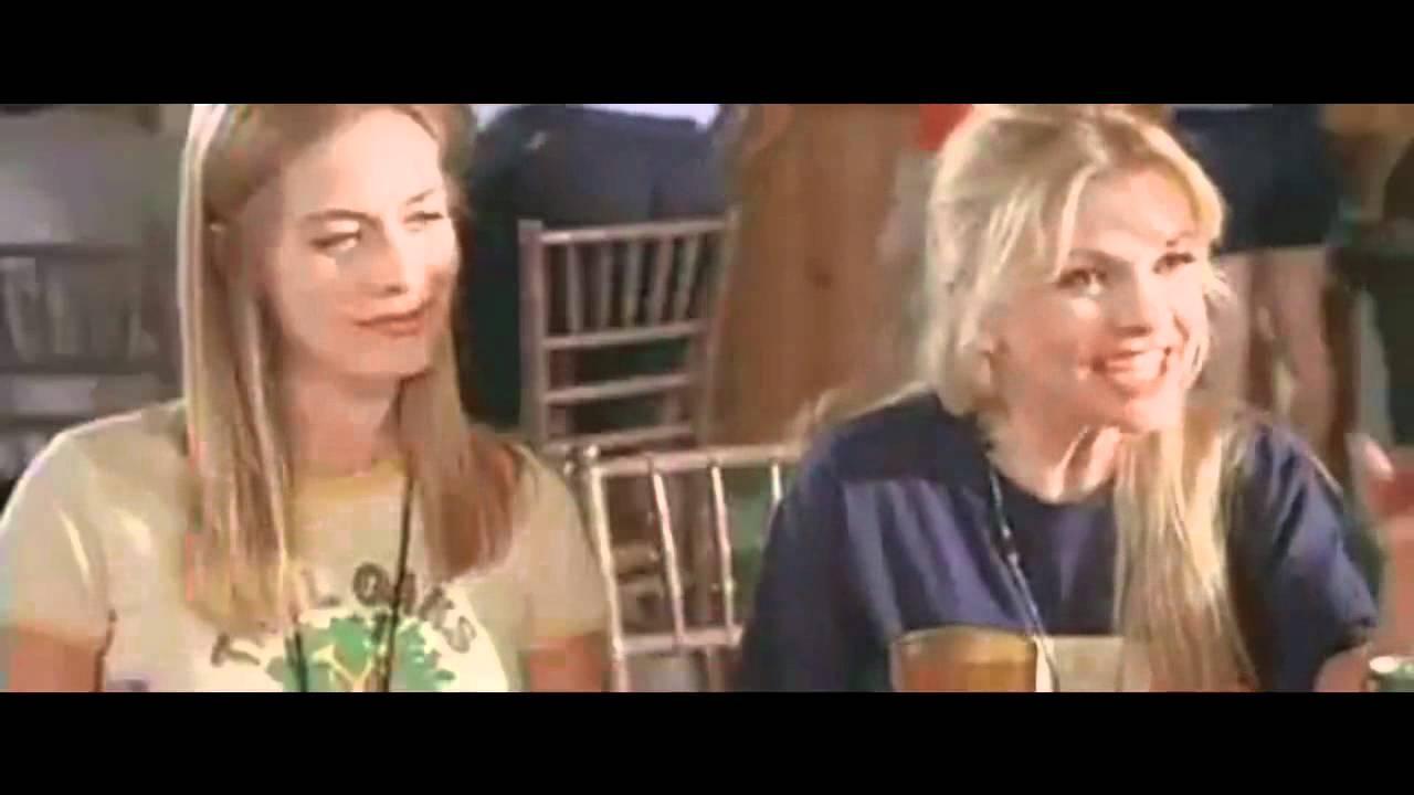 American Pie 5 Trailer