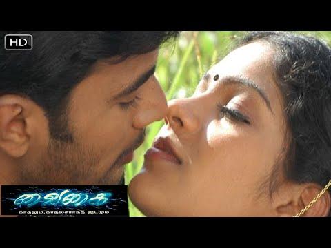 Tamil Cinema Vaigai || Tamil Full Movie || HD