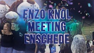 #EnzoKnolTour 17 september aftermovie