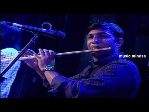 We Worship You - Oruvarum Sera   Robert Roy