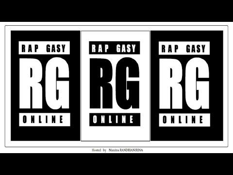 Soja B - Soa Fa Nisy Rap Gasy [Feat. Etni-K & K.Sad]  ( Official Audio )