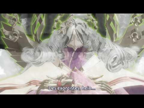Manga Family Shoushin Shojo Matoi   02 vostfr HD