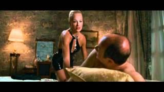 Repeat youtube video SCENE CULT: Verdone alle prese con una prostituta un po' molesta.